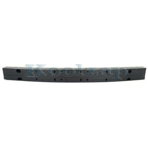 For 07-17 Yaris Rear Bumper Outer Reinforcement Crossmember TO1106196