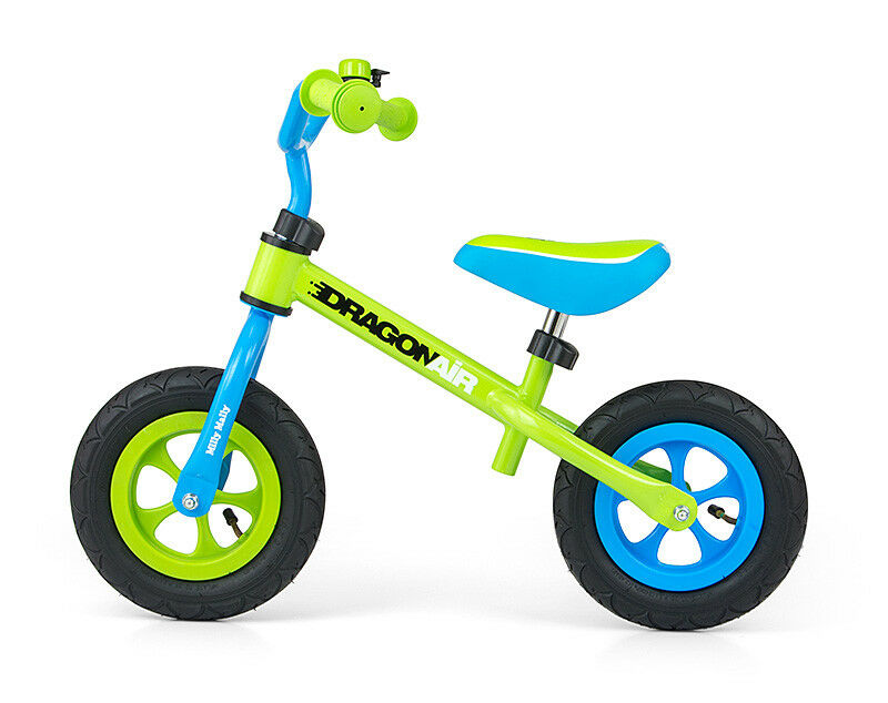 Laufrad Kinderlaufrad Grün 10  Lernrad Fahrrad Kinderrad Lernlaufrad Lernlaufrad Lernlaufrad Kinder f2ad26