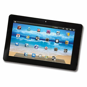 MID-7-Google-Android-4-0-Capacitive-Touchscreen-Tablet-with-Dual-Cameras-HDMI