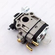 Carburetor For Echo PAS280 PPF280 PPT280 SRM280 A021001340 Trimmer WYK-233A Carb