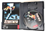 miniature 3 - GH Stuntman SONY PLAYSTATION 2 PS2 Game TESTED + Working! Complete CIB