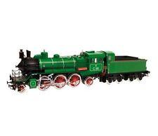 Occre C68 Russian Locomotive 1:32 (54006) Model Kit