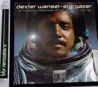 Stargazer-Philadelphia Intern.Records Anthology von Dexter Wansel (2016)