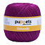 Puppets-Eldorado-No-10-100-Cotton-Crochet-Thread-Craft-50g-Ball thumbnail 33