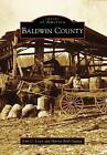 Baldwin County by Harriet Brill Outlaw, John C Lewis (Paperback / softback, 2009)