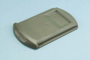 Thetford Cassette Toilet : Thetford cassette toilet replacement sliding cover c c