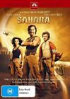 Sahara (DVD, 2005)