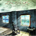 The Never Ending Illusion * by Daedalus (CD, Jan-2001, Prog Rock Records)