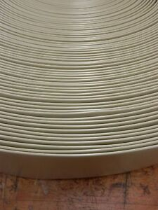Vinyl-Chair-Strap-Strapping-Outdoor-Patio-Lawn-Furniture-Repair-20