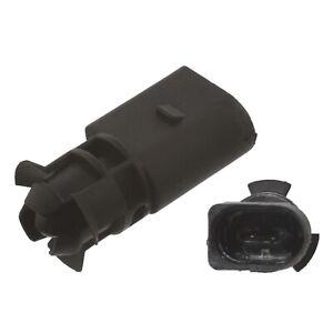 Air Intake Temperature Sensor 30833 Febi Sender 1238079KPL 12129596KPL Quality