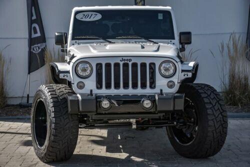 2017-Jeep-Wrangler-Smoky-Mountain