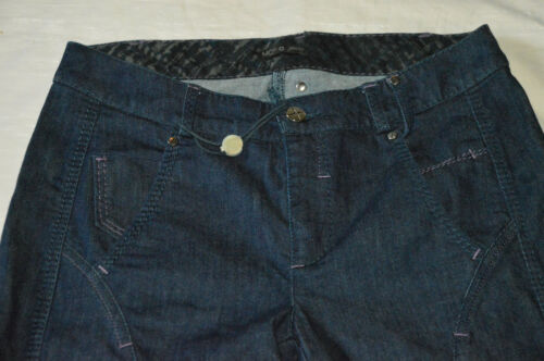 36 Jeans Mcp Neu Planet By Hose W26 Mc S Girabud 8RqUf