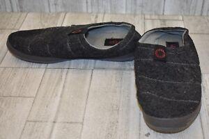 497e16ada2e UGG Samvitt Slipper - Men's Size 11, Black 190108868739 | eBay