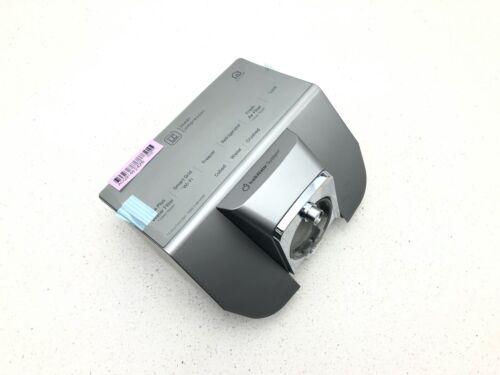 LG Refrigerator Display User Interface ACQ88651568 ADW73389902