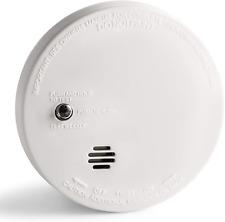 Kidde I9040 Ionization Sensor Compact Smoke Alarm For Sale Online