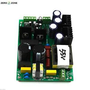 NEU-500W-Amplifier-Switching-Power-Supply-Board-Dual-Netzteil-30V-70V