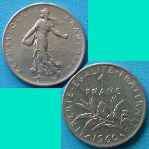 France-1-Franc-1960-km-925-1
