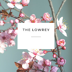 The Lowrey
