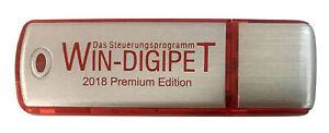 Viessmann-1011-Win-Digipet-2018-Premium-Edition-Full-Version-New
