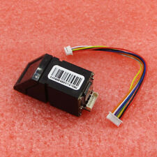 Optical Fingerprint reader Sensor Module sensors All-in-one For Lock