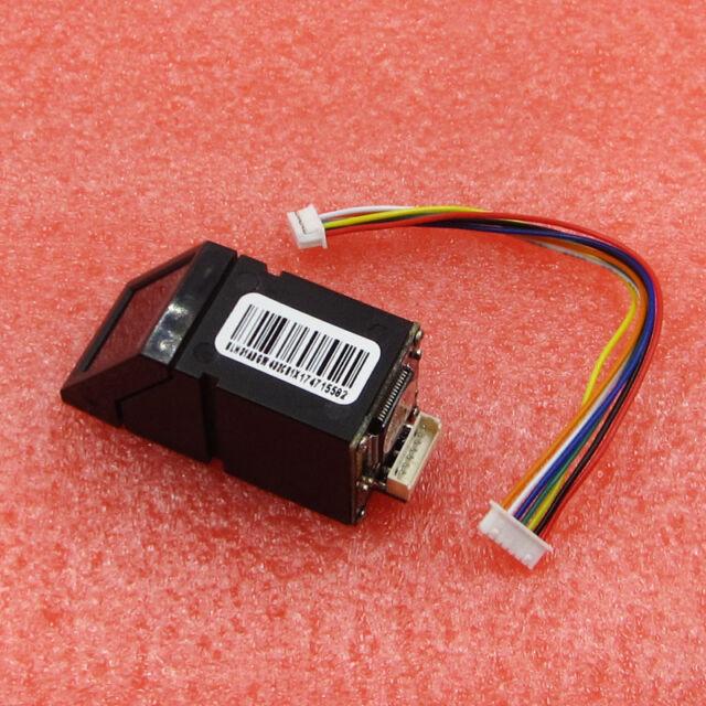 Optical Fingerprint Reader Sensor Module sensors All-in-one For Arduino Locks
