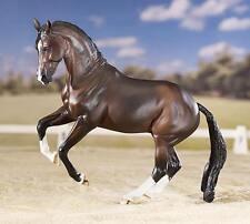 Breyer Traditional Valegro World Dressage Horse