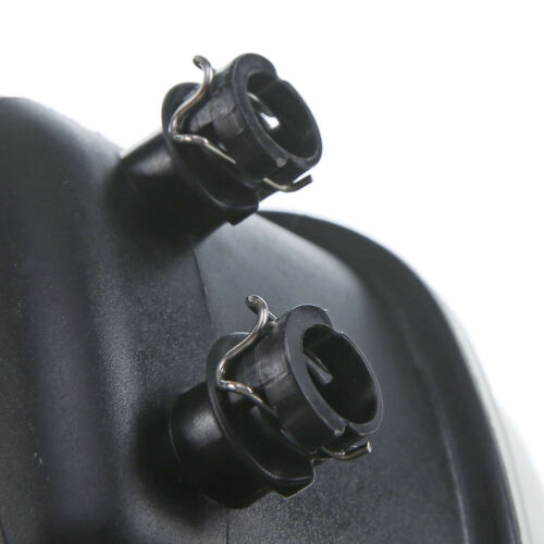 SERBATOIO compensazione Refrigerante per MERCEDES BENZ CLASSE S w221 c216 con sensore