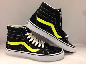 537a92605175c0 Vans Men s Shoes