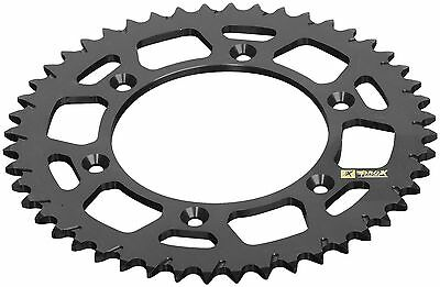 Pro-X 07.RA12087-49 Aluminum Rear Sprocket