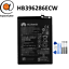Batterie-Huawei-P-Smart-2019-Honor-10-Lite-HB396286ECW-3400-mAh miniature 5