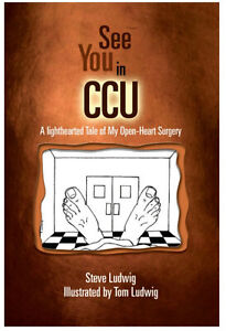 HEART-BYPASS-SURGERY-BOOK-TRUE-STORY-TOLD-IN-A-HUMOROUS-STYLE-PAPERBACK