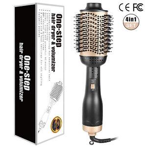 2-in-1-One-Step-Hair-Dryer-Brush-Pro-Hair-Straightening-Brush-Hot-Air-Brush