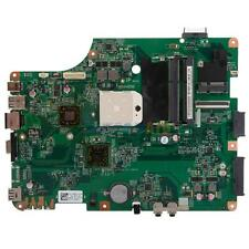 Notebook Motherboard for Dell Inspiron 15R M5030 3PDDV 03PDDV CPU Laptop AMD