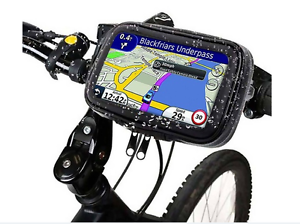 360-Waterproof-Bike-Bicycle-Mount-Holder-Phone-Case-Cover-for-iPhone-All-Models