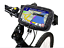 360-Waterproof-Bike-Bicycle-Mount-Holder-Phone-Case-Cover-for-iPhone-All-Models thumbnail 1