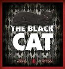 The Black Cat by Elizabeth Hope (Paperback, 2014)