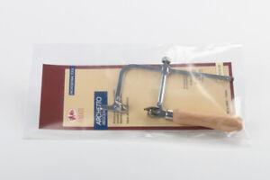 Amati-B7070-02-Archetto-per-orefice-regolabile-modellismo