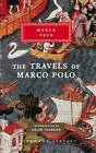 Marco Polo Travels by Everyman (Hardback, 2008)
