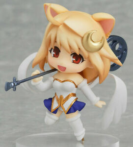 B3272-4-Gsc-Type-Moon-Coleccion-Nendoroid-Pequeno-Figura-Japon-Anime-Phantasmoon
