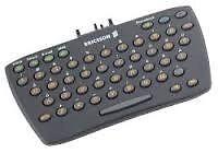 Sony Ericsson T290i, God