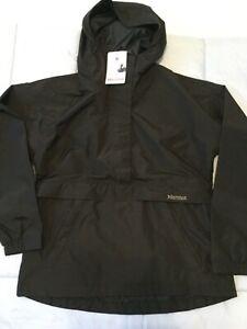 women-039-s-marmot-size-medium-Pullover-Jacket-Nwt-Bennu-Anorak-RETAILS-200-00
