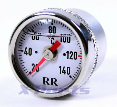 RR Ölthermometer oiltemperature gauge HONDA CB 1100 Baujahr 2013