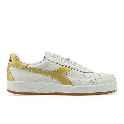 Diadora - Sneakers B.ELITE L per uomo e donna