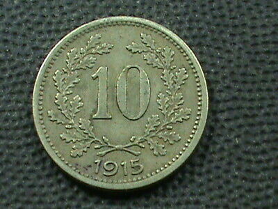 AUSTRIA HUNGARY 2 Heller 1897 COMBINED SHIPPING.10 Cents USA.19 INTERNATIONAL