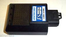 Dynatek CDI Ignition Box Dyna FS Suzuki LTZ400 LTZ 400 2005 2006 2007 2008