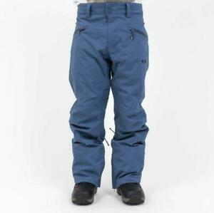 Rip-Curl-CORE-SEARCH-GUM-SNOW-PANT-Mens-20K-20K-Snowboard-Ski-Pant-SCPAS4-Blue