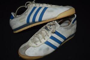 Adidas Kegelschuh Sneaker Trainers Sport Schuhe Kegeler No