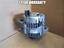 thumbnail 6 - Alternator for Dodge Dakota Durango RAM 1500 2500 1997-1998 OEM 136 Amp 13742c