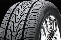 4x ALLWETTERREIFEN M+S 255/50 + 285/45 R19 NEXEN HP Mercedes M KLasse ML BMW X5