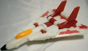 Transformers Henkai Sling Vintage 2009, ultra rares et non ouverts, exclusifs au Japon